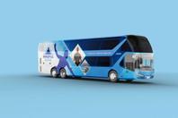 Mindful-Millennial-Bus-Right-Side-45.jpg