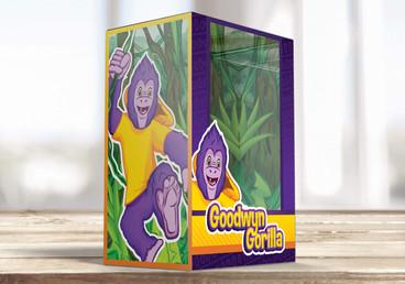 Goodwyn-Gorilla-Front-Left-Box.jpg