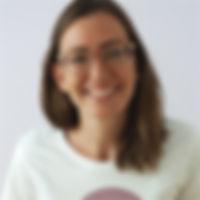 Martha_Profil_DSC04326.jpg