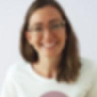 Martha_Profil_DSC04326_300dpi.jpg