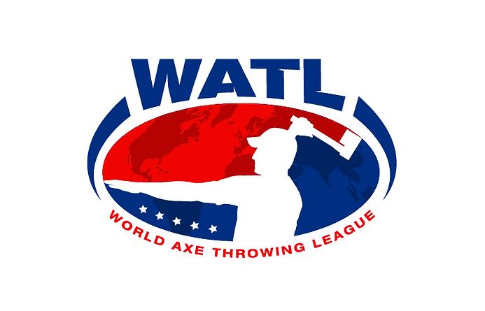 WATL-Logo-Butcher_WATL.png