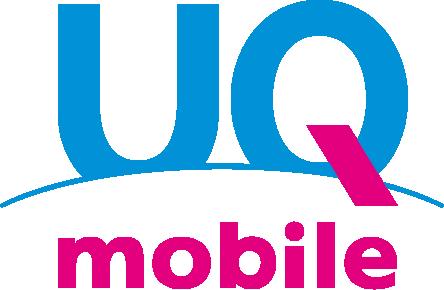 3月1日(月) よりUQモバイルモバイル取り扱い開始