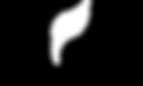 francis lewis robotics logo