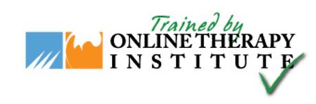 CCT-Award logo F -1.png