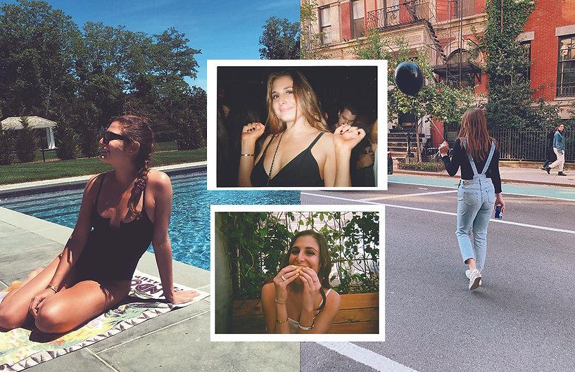 krav collage 2.jpg
