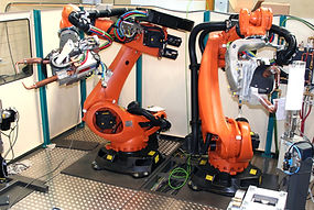 ORG_Roboter_ohneschrift.jpg