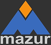 Mazur_logo_Vektor.png