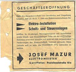 Geschäftseröffnung_Zeitung.jpg