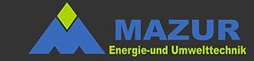 Mazur_komplett_Vektor_Energie_dunkel.png