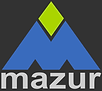 Mazur_logo_Vektor_Energie_grau.png