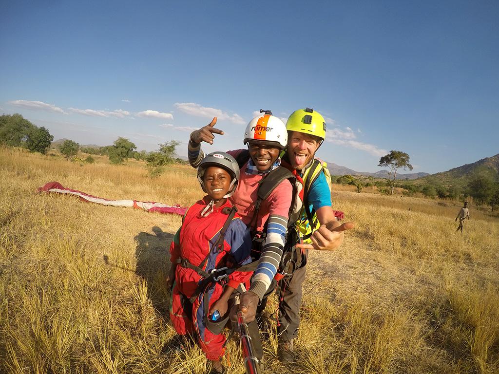 2016-07-01-malawi-gopro-still-571-5007