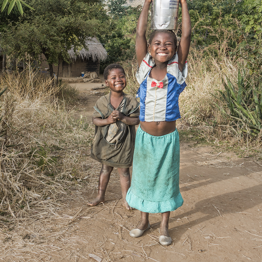 2016-06-07-malawi-sony-still-060-4079