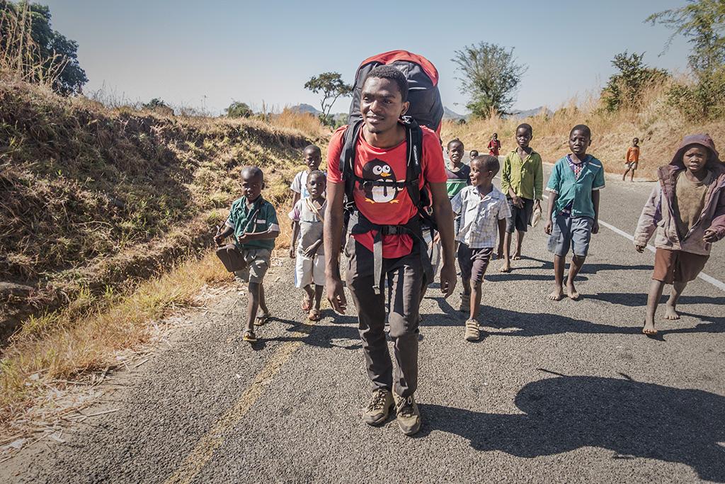2016-06-16-malawi-sony-still-175-0239