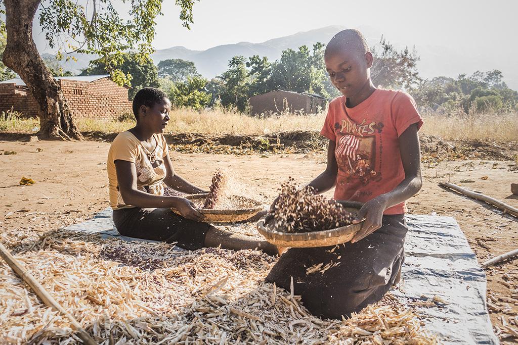 2016-06-16-malawi-sony-still-235-0299