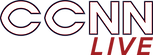 CCNN_live.png