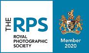 rps-logo-member-2020-cmyk-crop.webp