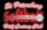 Softball Logo-white.png