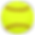 solid_color_fluorescent_yellow_softball-