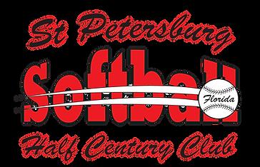 Half Century Softball Logo.png
