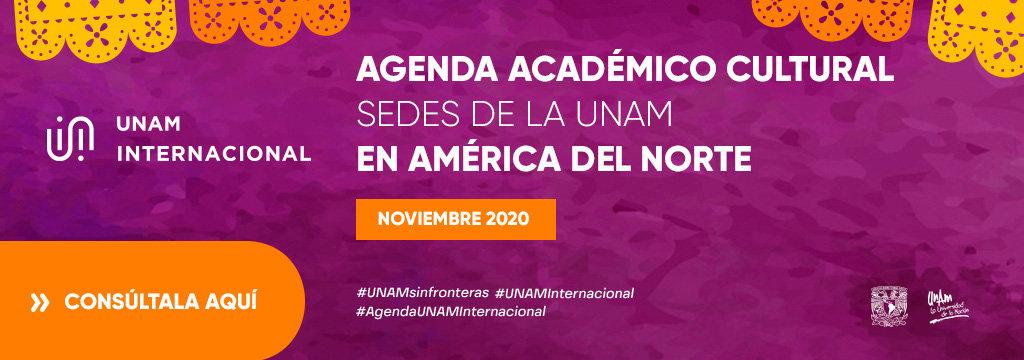 UI_Agenda_Banner_nov.jpg