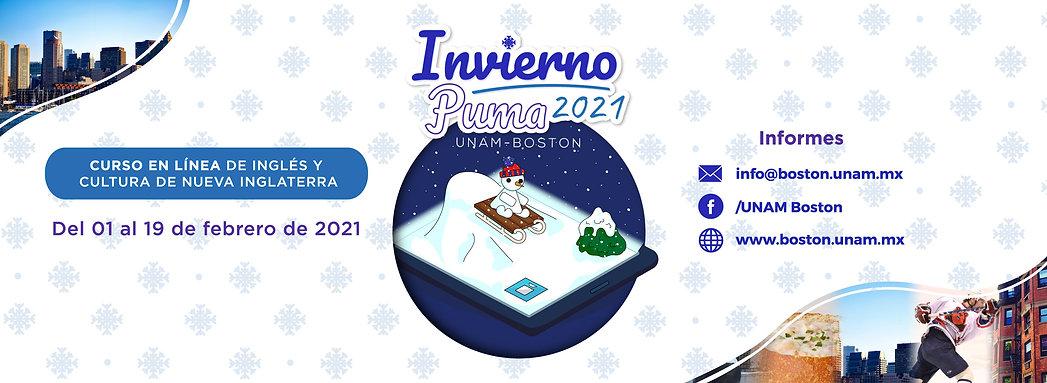 INVIERNO-PUMA-2021-PAGINA-WEB.jpg