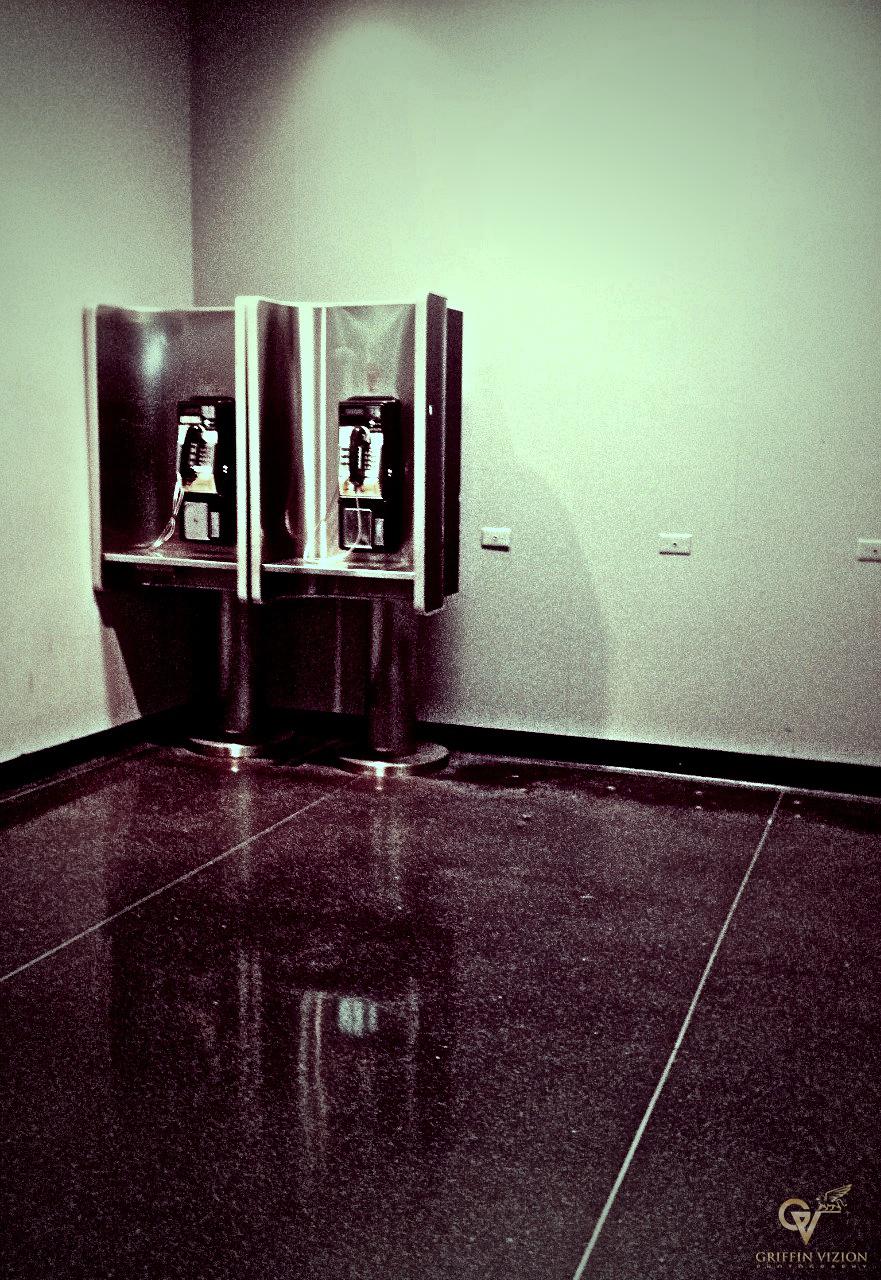 iphone (177)