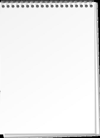 notepad-transparent-background-1.png