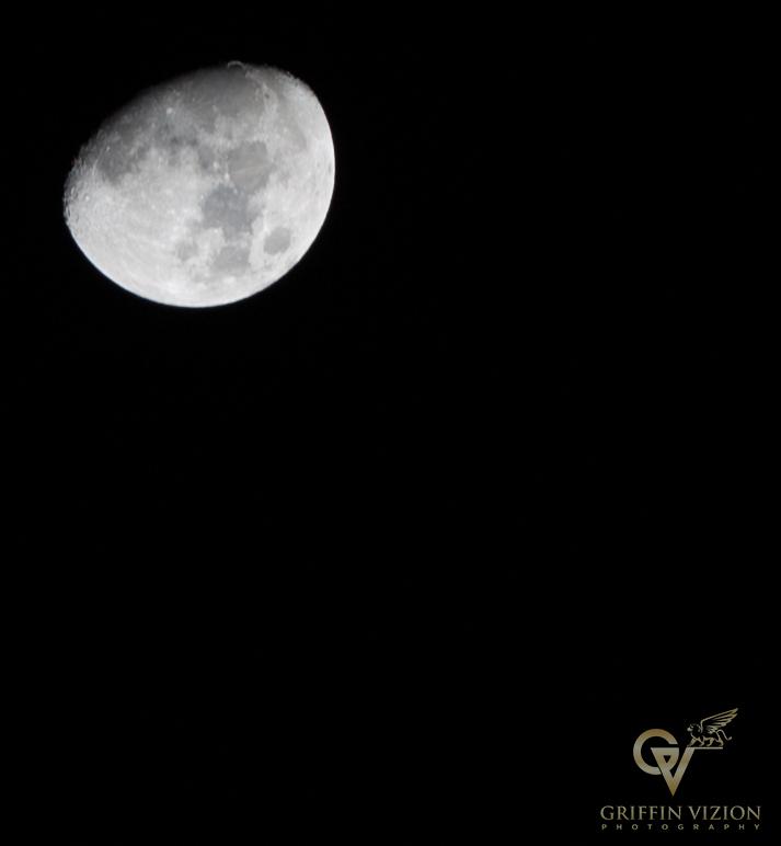 Moon 2015