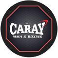 Caray_MMA___Boxing-logo (1).jpg