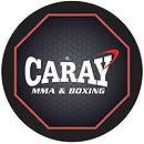 Caray_MMA___Boxing-logo.jpg