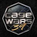 cagewars39-logo.jpg