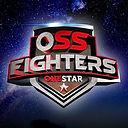 Logo_for_the_OSS_Fighters.jpg