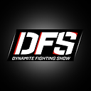Logo_for_the_Dynamite_Fighting_Show.png