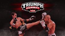 Triumph-Kombat-5_756x568_OPT (1).jpg