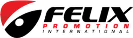 Felix_Promotion-logo.png