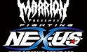 logo2021--682x409 (1).jpg