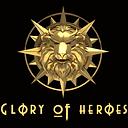 Glory_of_Heroes-logo.png