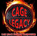 Cage_Legacy_Fighting_Championship-logo (
