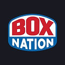 Boxnation-Logo.jpg
