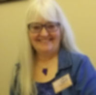 Paula Povilaitis endorses Clint Koble for congress for Nevada CD-2 (NV-2) in 2020