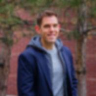 Willian Toledo, UNR Professor endorses Clint Loble for NV-2