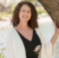 Tina Davis endorses Clint Koble for Congress for Nevada CD-2 (NV-2) in 2020
