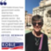 Joyce Newman Endorsement.png