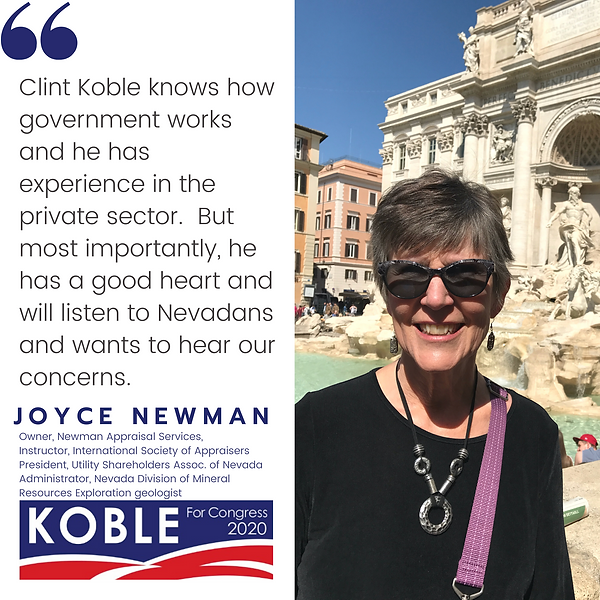 Joyce Newman Endorsement.png