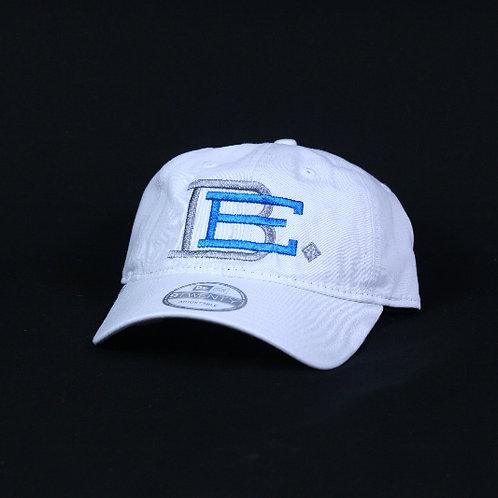 BE. Ball Cap Hat