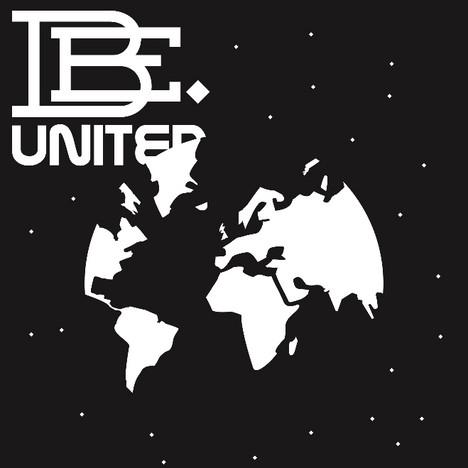 BE United