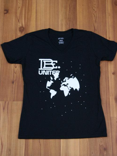 BE. United