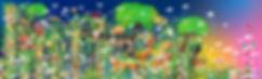 TEST-LARGE-ARTWORK-120-x-400cm.jpg