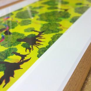 framed-artwork2.jpg