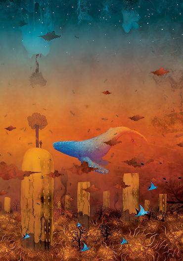 earthstories-puzzle-1000.jpg